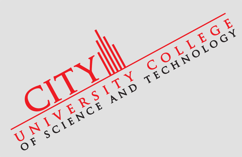 city university college of science and technology