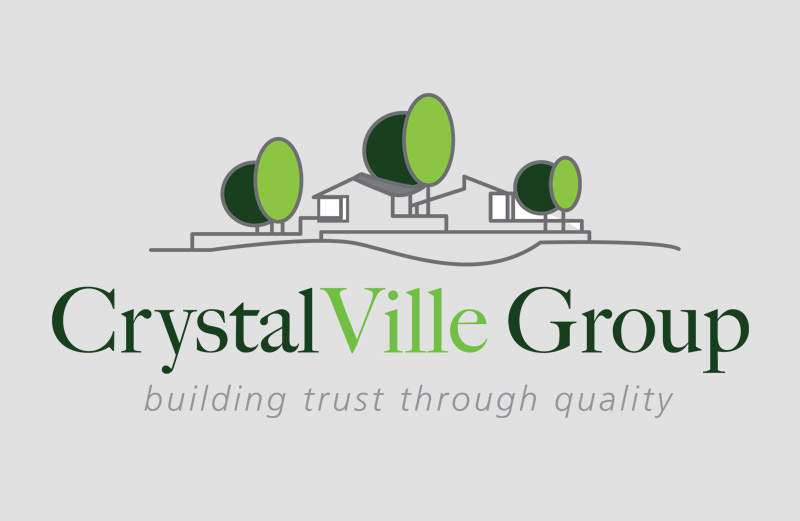 crystalville group of companies