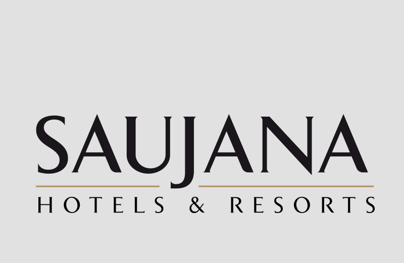 saujana hotel and peremba group